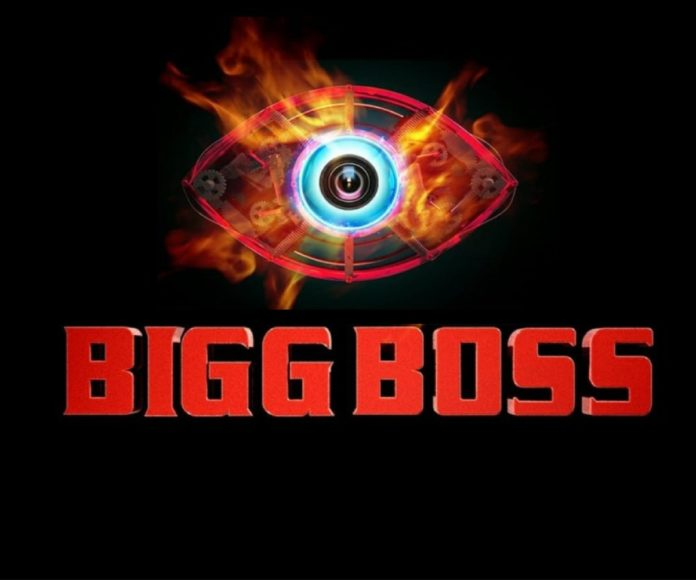 What Makes Bigg Boss 13 Unique As Compared To The Previous