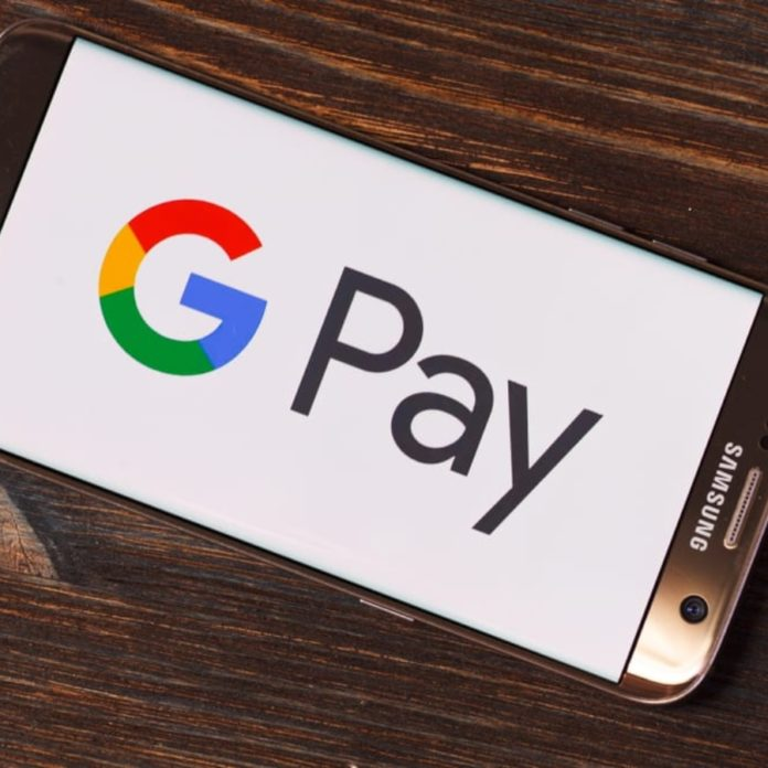 Google-Pay-for-Business-App-introduced-in-Chennai