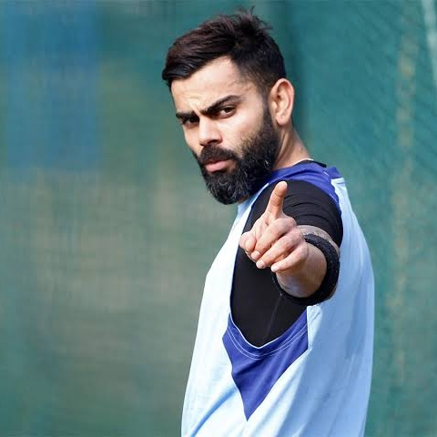 All You Need To Know About Virat Kohli Captain Of Indian