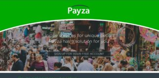 Payza is an online payment service that offers its services across 190+ countries, available in 21 currencies. Read our take on the popular payment service in our Pyaza review, listing both its pros & cons.