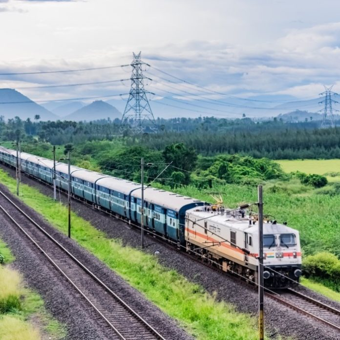 The development in Indian Railways is slow compared to other developing countries. Let's discuss the privatization of Indian Railways and its effects.