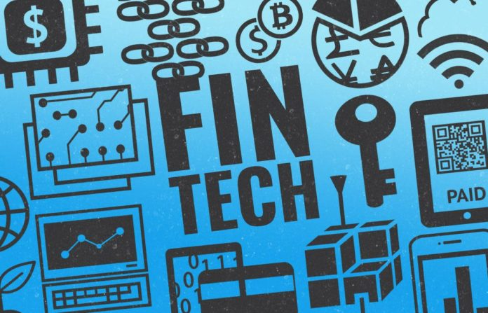 These top ten fintech startups and fintech companies in India have genuinely transformed the way we perform digital payments over the last decade.