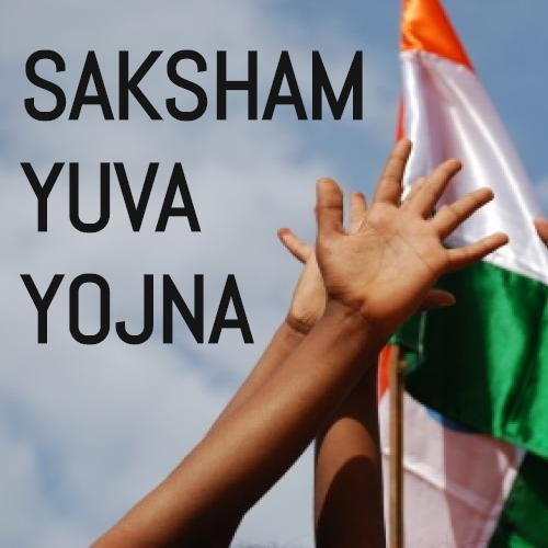 Let us cover the Saksham Yojana, its benefits, eligibility, how to apply and additional essential information in the article.
