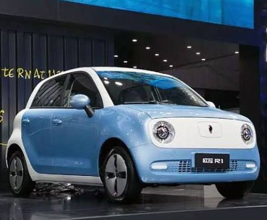 The Chinese automobile manufacturer Great Wall Motor is planning to launch its electric car Ora R1 in India and expand its network.