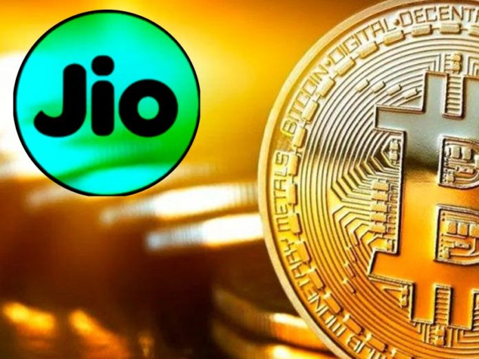In this article, we've discussed Reliance Jio Coin and the company's attempt at foraying into a risky crypto market in India with Jio Coin