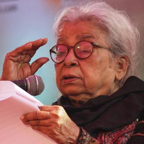 In this article we will cover everything about Mahasweta Devi, an Indian writer who spent her life working for the tribes of India.