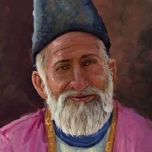 In this article, we will dive into the life of Mirza Ghalib, a well known Urdu and Persian poet whose Shayari, quotes, and poetry are well known worldwide.