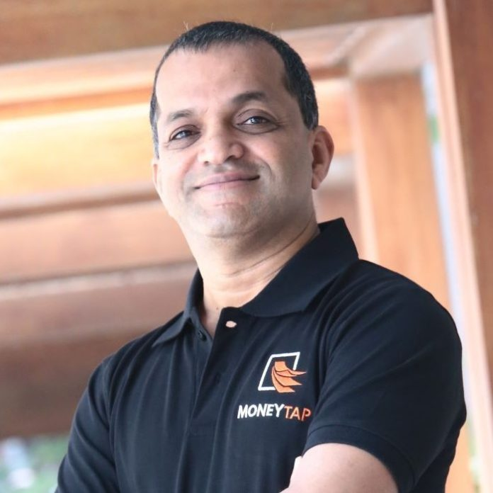 Bengaluru-based fintech startup MoneyTap on 28 January disclosed that the startup has raised INR 500 Cr ($70 Mn) in debt and equity funding.