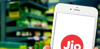 Reliance Jio has entered the grocery delivery market with itsnew facility, Jio Mart, which is a hyperlocal Kirana stores-led e-marketplace.