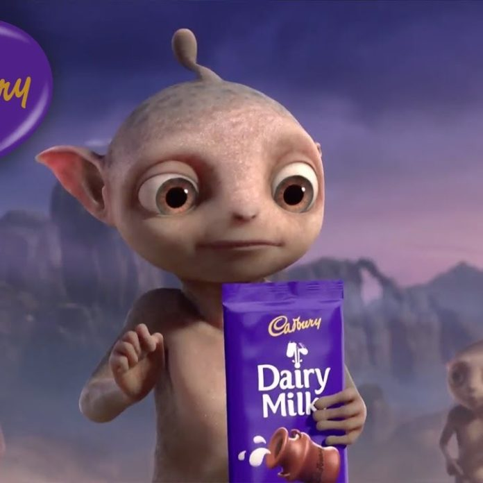 In the year 2014, Dairy Milk was ranked as the best-selling bar. In this article, we will cover the story behind Cadbury Dairy Milk.