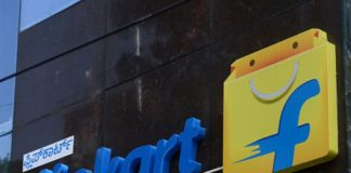 Flipkart running Pilot for supplying Goods to Kiranas in Delhi NCR in B2B wholesale in the first quarter of the financial year 2020-2021.