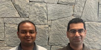Let's uncover the story behind Suraj Kumar Jana and Nischal Reddy's startup Sertify - the one-stop platform for Digital Credential Management.