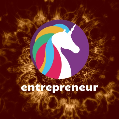 In this article, we've elaborated upon how to pronounce entrepreneur by breaking it up into four syllables and how you can learn to pronounce it correctly.