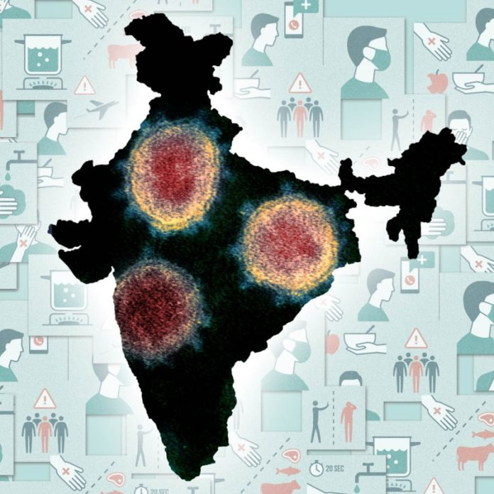World Health Organization has affirmed coronavirus or COVID-19 a global pandemic and nationwide local businesses have started to feel the negative impact.