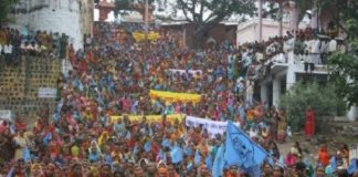 This article is about the Narmada Bachao Andolan. Here is all the information that you need to know concerning the Narmada Bachao Andolan 2020.
