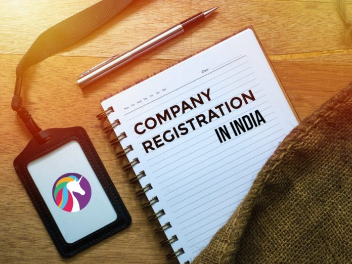Guide To It Company Registration In India